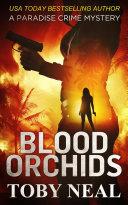 Blood Orchids Pdf/ePub eBook