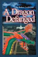 Pdf A Dragon Defanged Telecharger