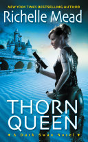 Thorn Queen