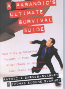 A Paranoid s Ultimate Survival Guide