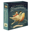 Emily Winfield Martin s Dreamers Board Boxed Set