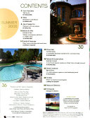 San Diego Magazine Book PDF