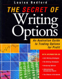 The Secret of Writing Options