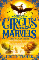 The Gold Thief (Ned's Circus of Marvels, Book 2) Pdf/ePub eBook