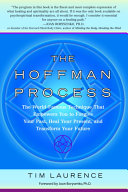 Pdf The Hoffman Process