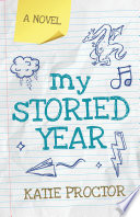 My Storied Year