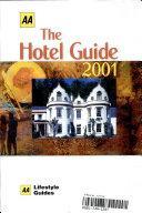 The Britain Hotel Guide