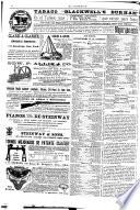 El Comercio Periodico independiente  : Dedicado á las ciencias las artes, el comercio, la industria y la agricultura , Bände 25-29
