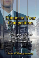 Eliminate Your Competition