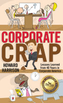 Corporate Crap