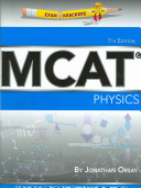 ExamKrackers MCAT: Physics