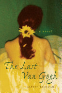 The Last Van Gogh [Pdf/ePub] eBook