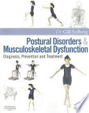 Postural Disorders and Musculoskeletal Dysfunction
