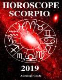Horoscope 2019   Scorpio