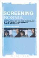 Screening Bosnia