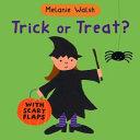 Trick And Treat [Pdf/ePub] eBook