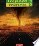 Impact Maths