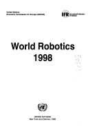 World Robotics