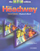 New Headway  Intermediate Third Edition  Student s Book