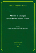 Mission in Dialogue