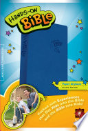 Hands-On Bible