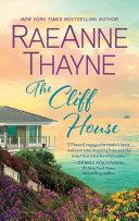 The Cliff House Pdf/ePub eBook