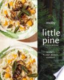 The Little Pine Cookbook