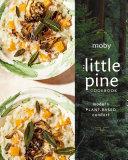 The Little Pine Cookbook Pdf/ePub eBook