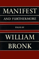 Manifest  And Furthermore