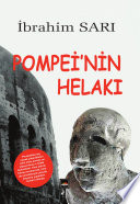POMPEİ'NİN HELAKI
