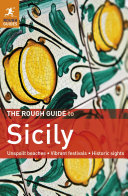 The Rough Guide to Sicily