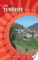 Guida Turistica Tenerife Immagine Copertina