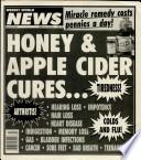 Mar 29, 1994