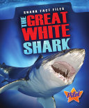The Great White Shark Pdf/ePub eBook