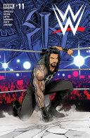 WWE  11