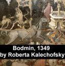 Bodmin, 1349