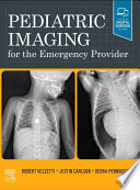 Pediatric Imaging for the Emergency Provider E Book