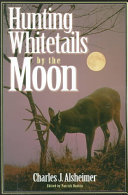 Hunting Whitetails by the Moon