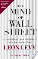 The Mind of Wall Street