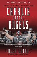 Charlie and the Angels [Pdf/ePub] eBook