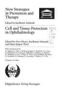 Cell and Tissue Protection in Ophthalmology