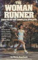 The Woman Runner