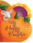 My Happy Pumpkin Book PDF