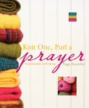 Knit One  Purl a Prayer