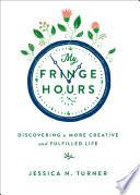 My Fringe Hours