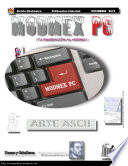 MODMEX PC 11