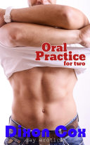 Oral Practice For Two Book