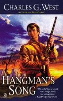 Hangman s Song