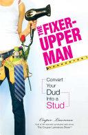 The Fixer-Upper Man [Pdf/ePub] eBook