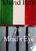 The Mind s Eye  Lost Man 5